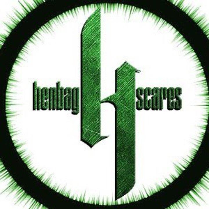 Henbag-Musix Tour Dates