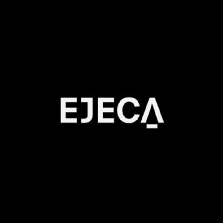 EJECA Tour Dates