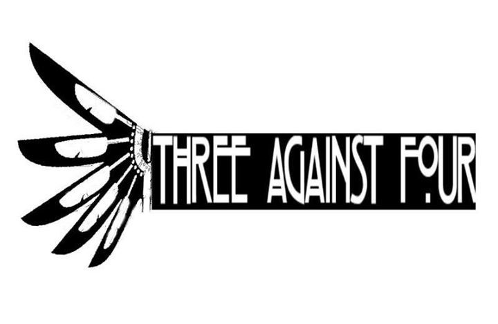 Three Against Four Tour Dates