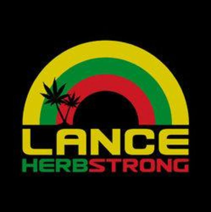 Lance Herbstrong Tour Dates