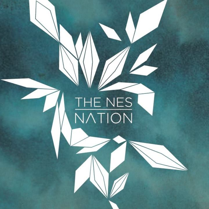 The Nes Nation Tour Dates
