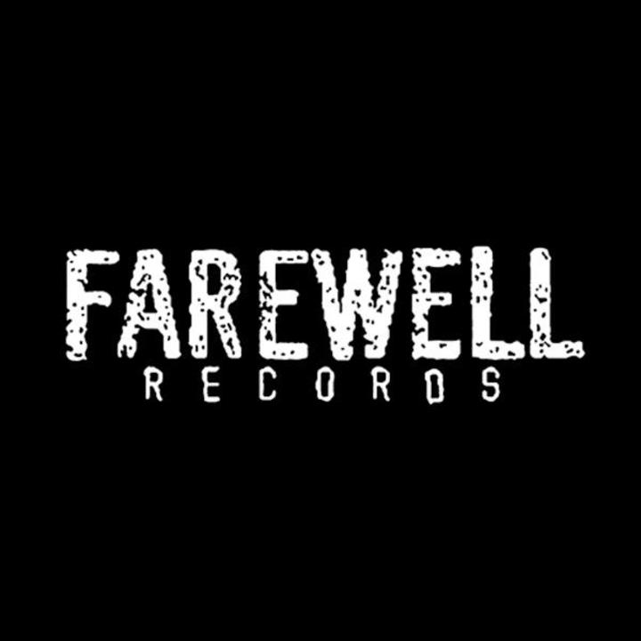 Farewell Records Tour Dates