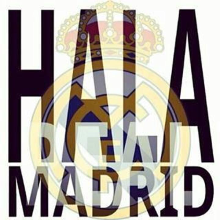 HALA Madrid Tour Dates