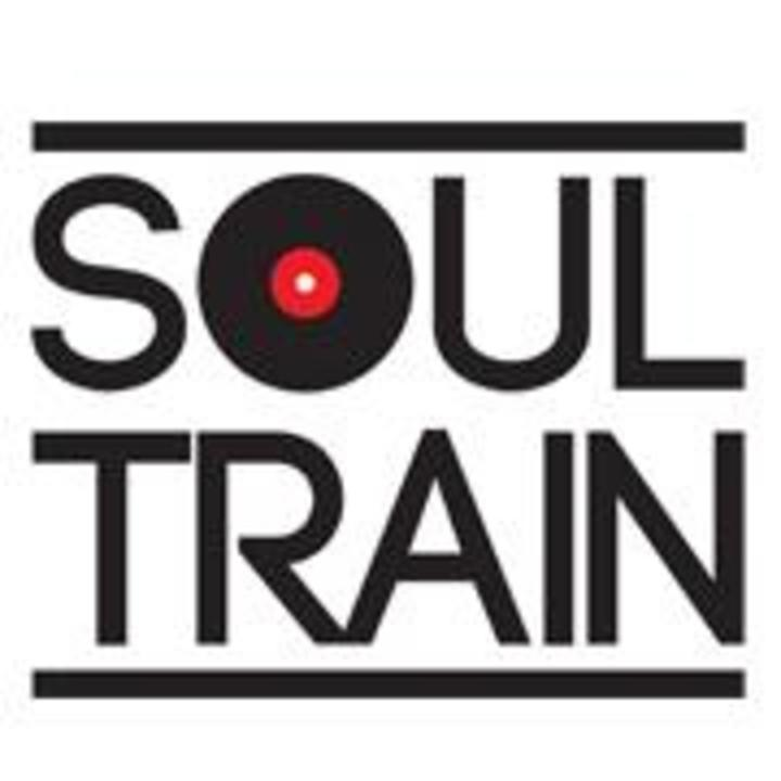 Soul Train Band Tour Dates