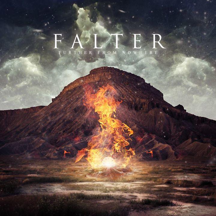 Falter Tour Dates