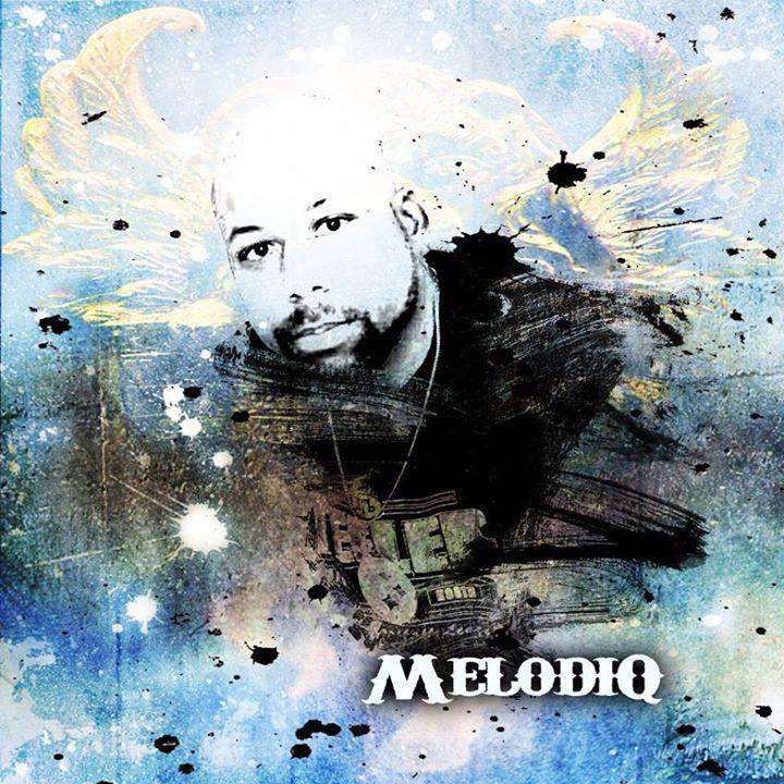 Melodiq Tour Dates