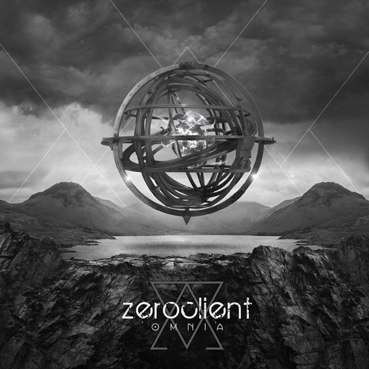 Zeroclient Tour Dates