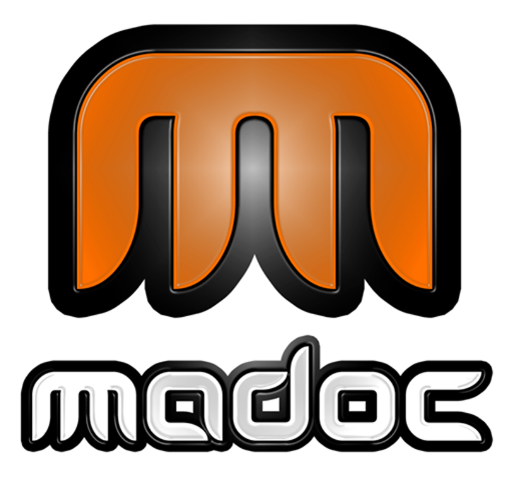 Madoc Tour Dates