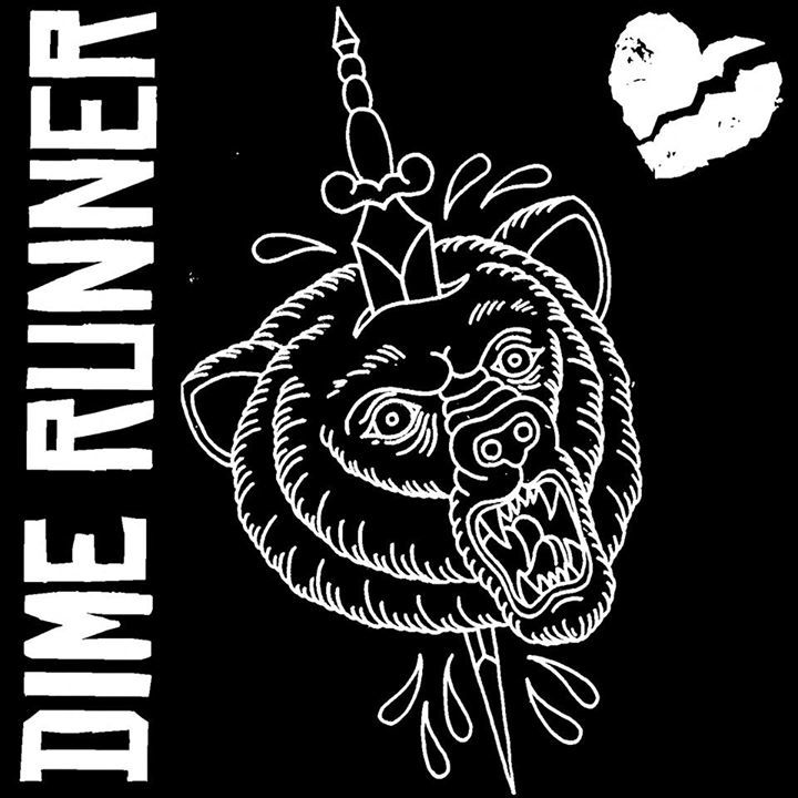 Dime Runner Tour Dates
