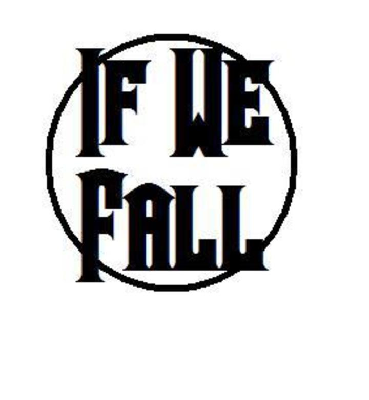 If We Fall Tour Dates