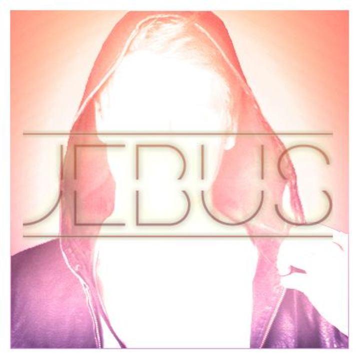 Jebus Tour Dates