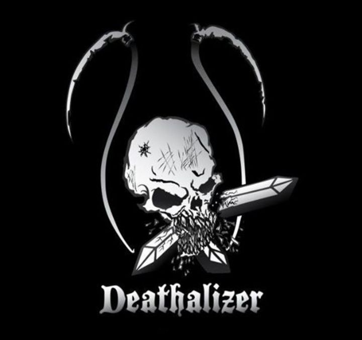 Deathalizer Tour Dates