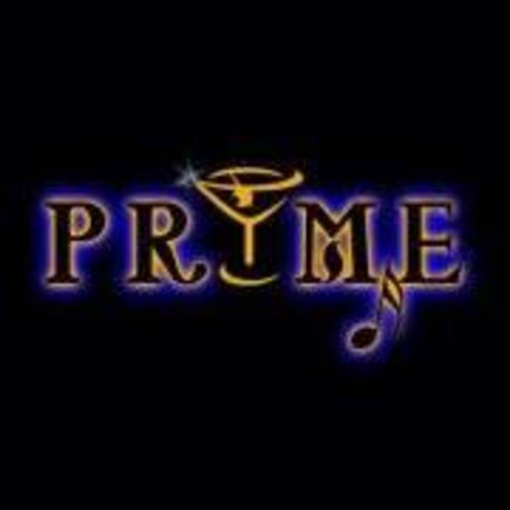 PrYme Tour Dates
