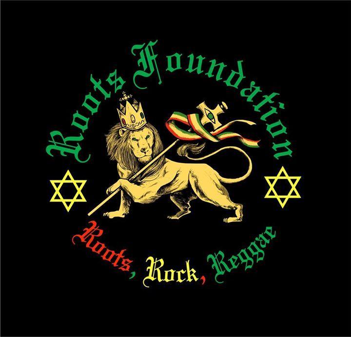Roots Foundation Tour Dates