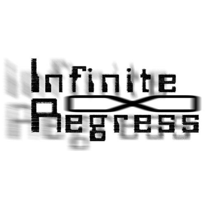 Infinite Regress Tour Dates
