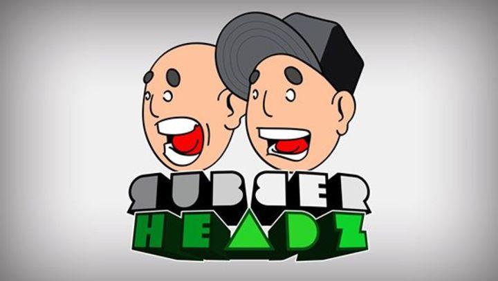 Rubber Headz Tour Dates
