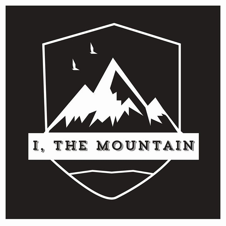 I, the Mountain Tour Dates
