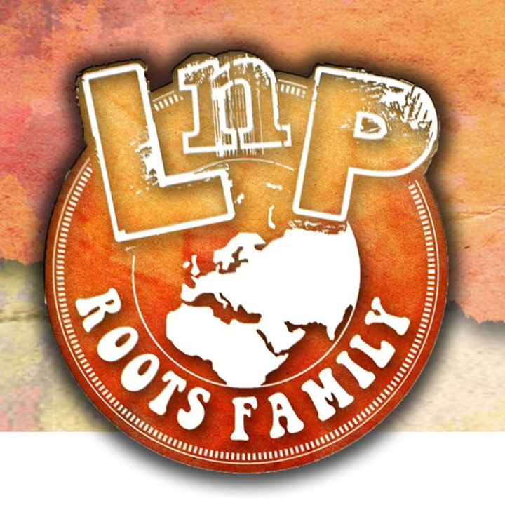 LnP Roots Family Tour Dates