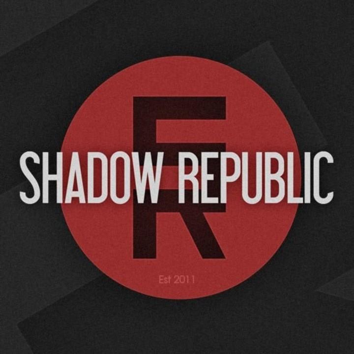 Shadow Republic Tour Dates