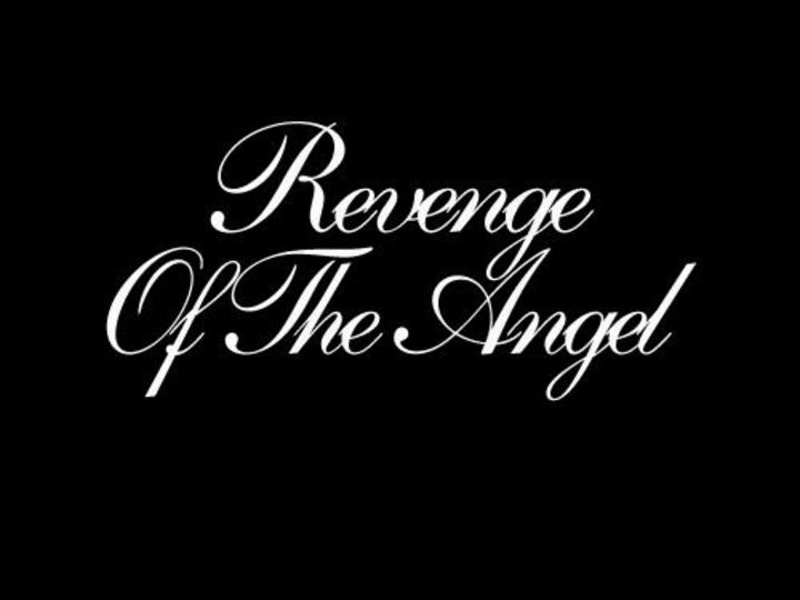 Revenge Of The Angel Tour Dates