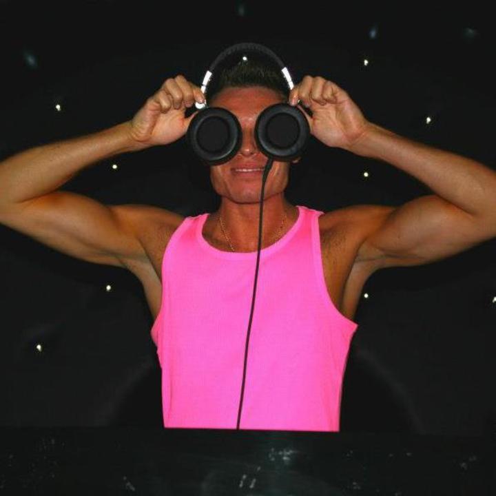 DJ Arman Aveiru Tour Dates