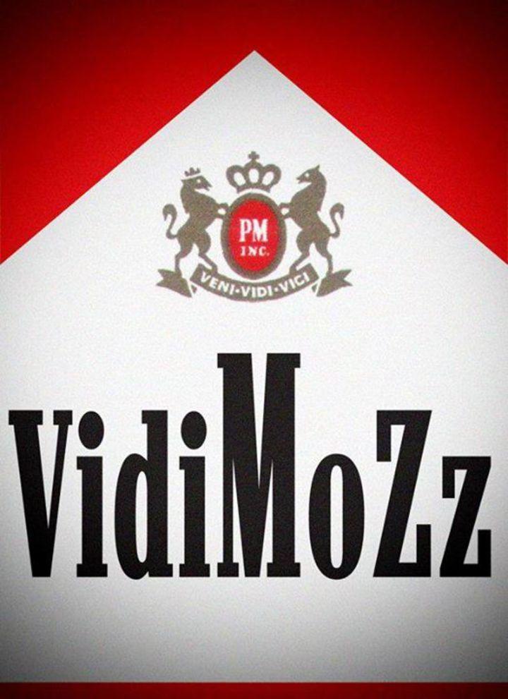 -VidiMoZz- Tour Dates