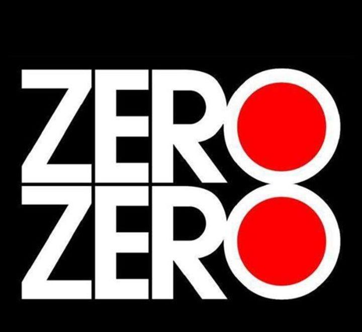 Zero Zero Tour Dates
