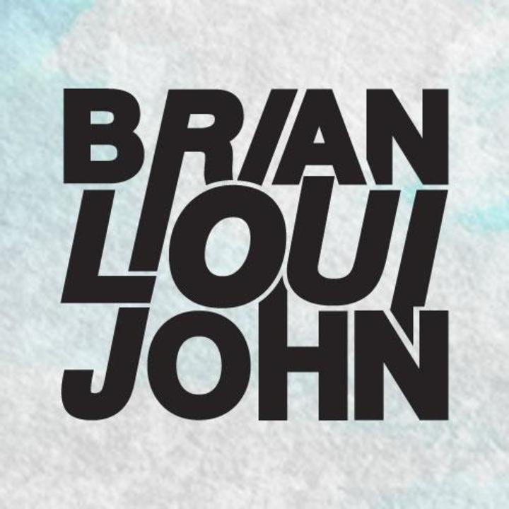 Brian Loui John Tour Dates