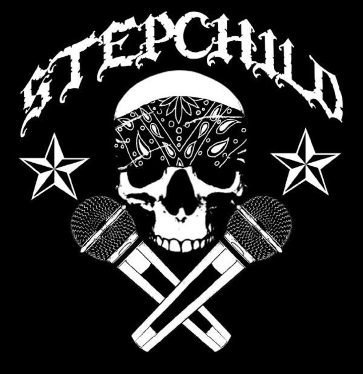 Stepchild Tour Dates