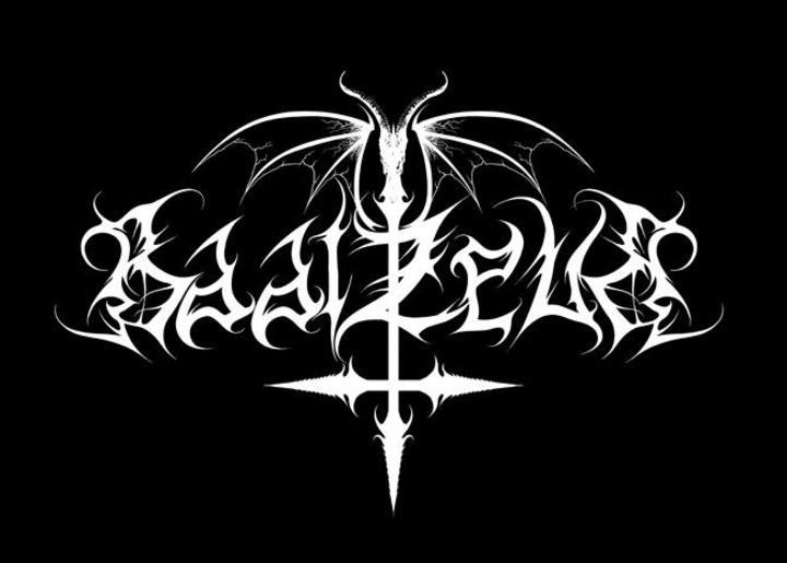 Baal Ze Ub Tour Dates
