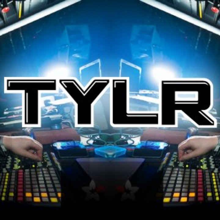 TYLR Tour Dates