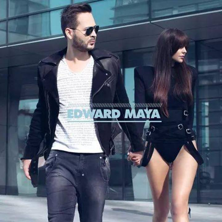 Edward Maya India Tour Dates