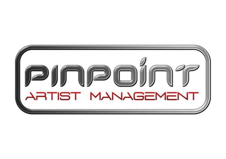 Pinpoint Artist Management Tour Dates