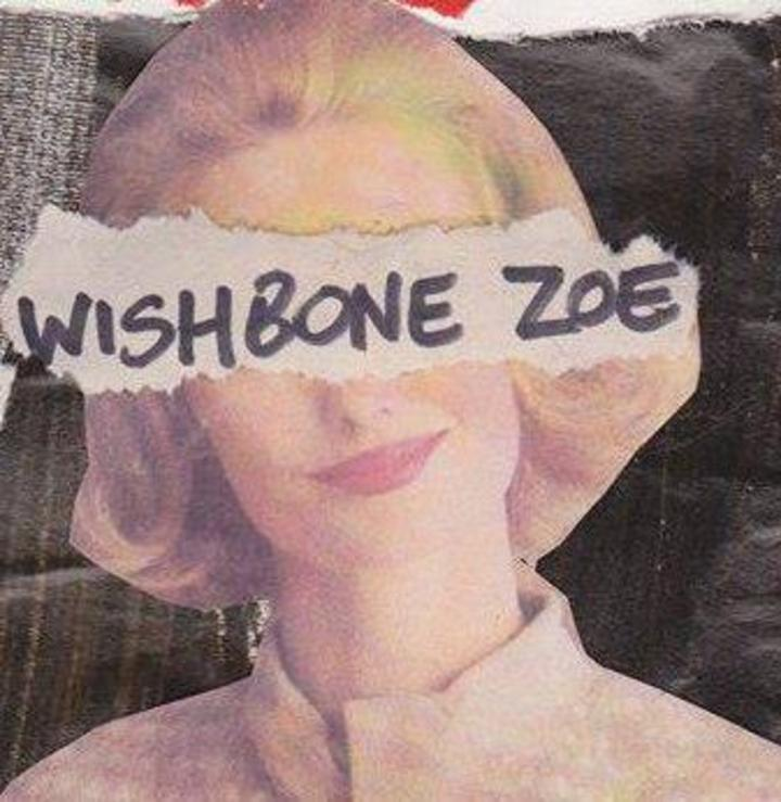 Wishbone Zoe Tour Dates