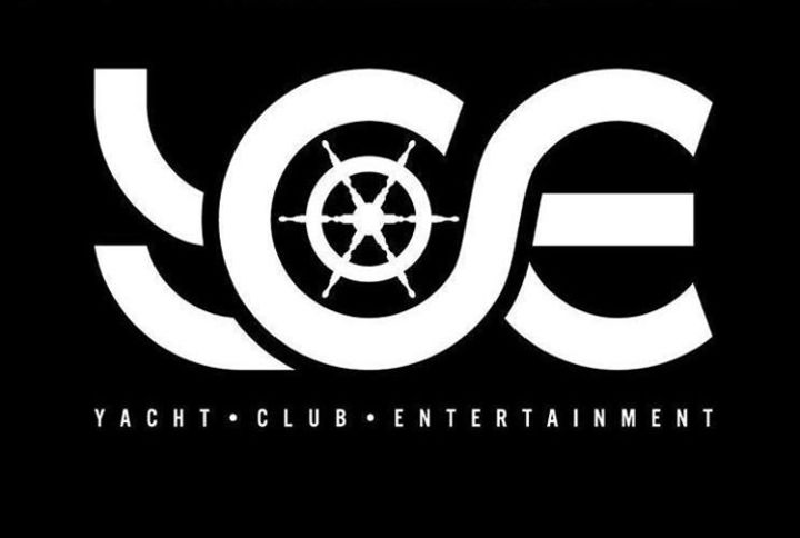 Yacht Club Entertainment (YCE) Tour Dates