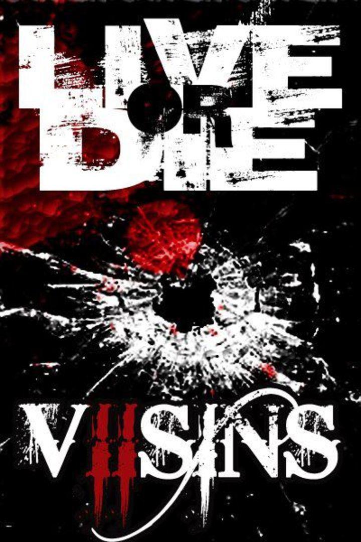 VII SINS Tour Dates