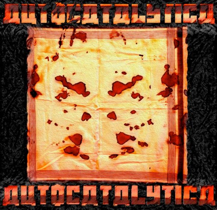 Autocatalytica Tour Dates