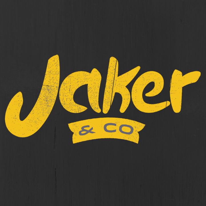 Jaker Music Tour Dates