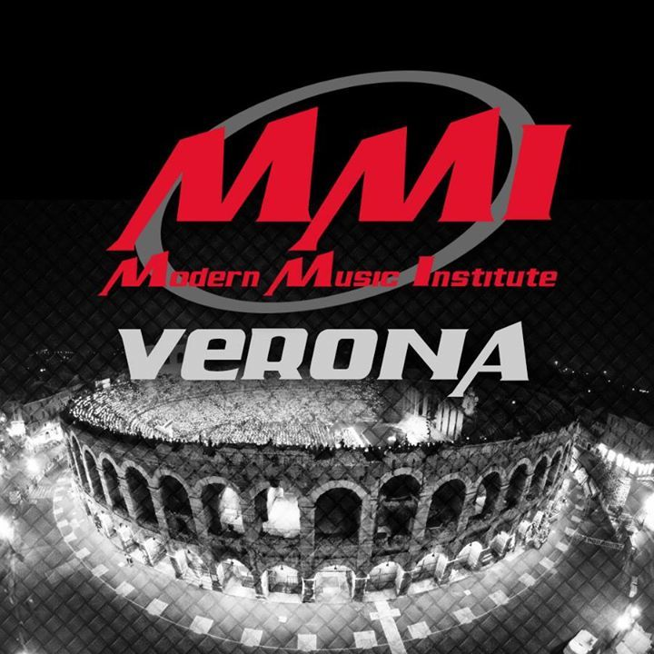 MMI Verona Tour Dates