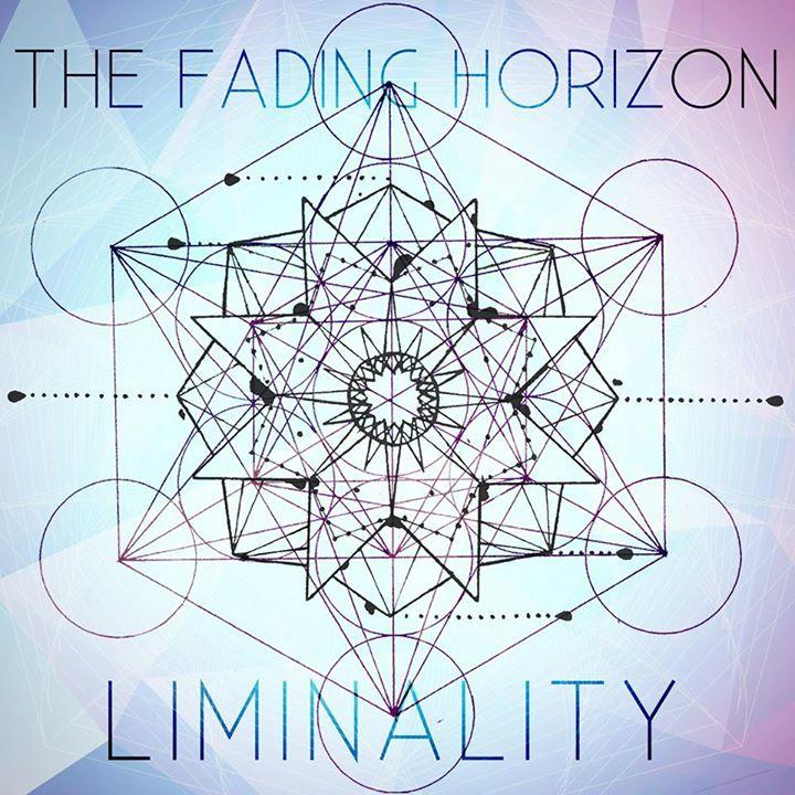 The Fading Horizon Tour Dates