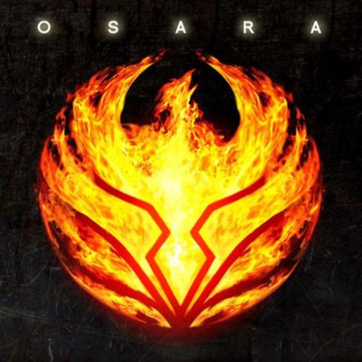 Osara Tour Dates