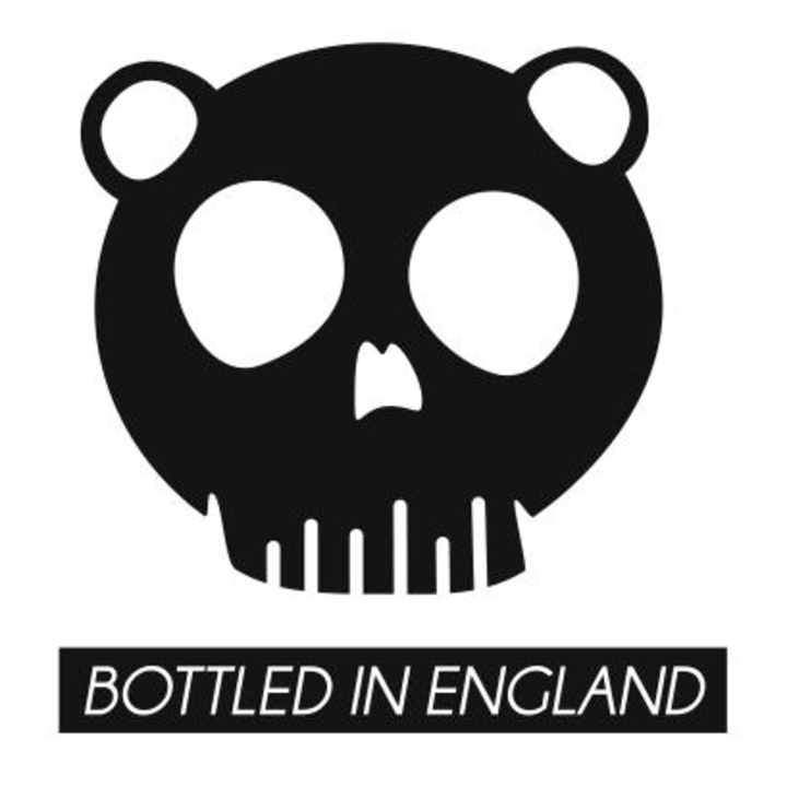 Bottled in England Tour Dates