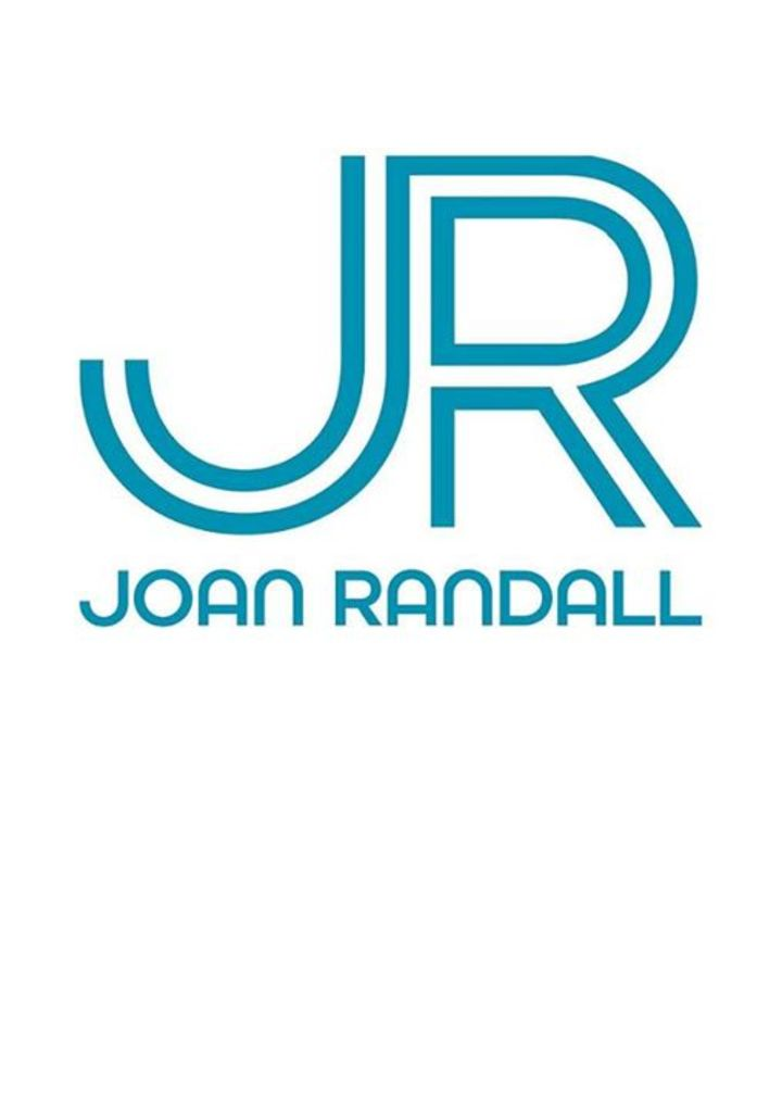 JOAN RANDALL Tour Dates
