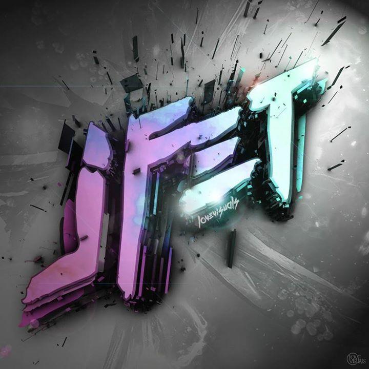JFet Tour Dates