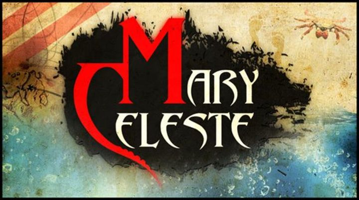 Mary Celeste Tour Dates