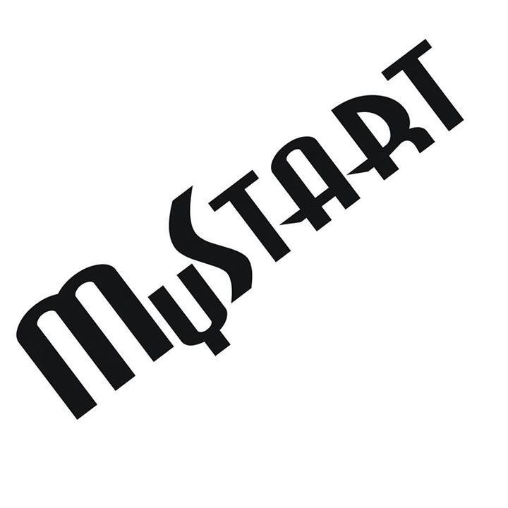 MyStart Tour Dates
