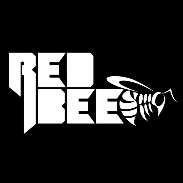 RED BEE Tour Dates