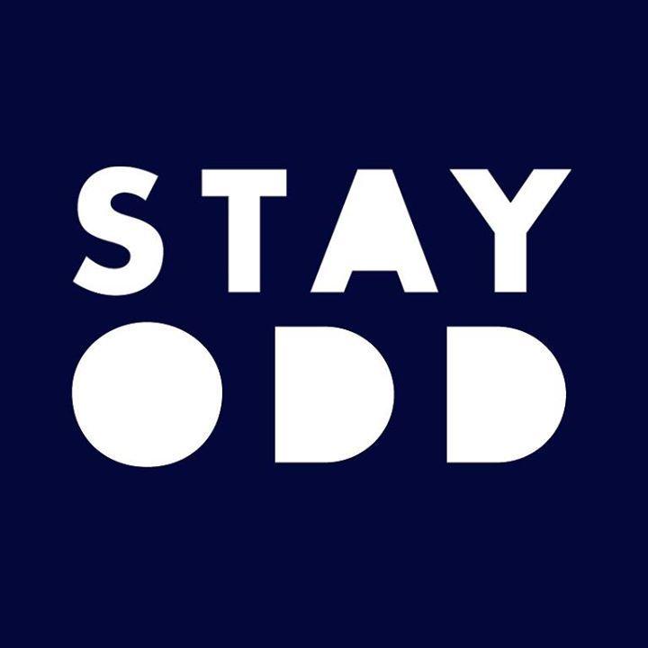 Stanley Odd Tour Dates