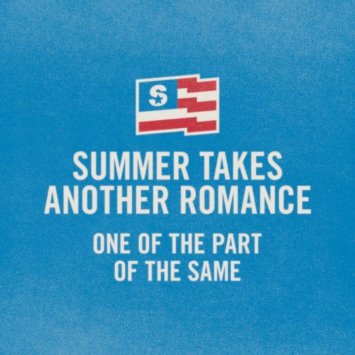 Summer Takes Another Romance Tour Dates