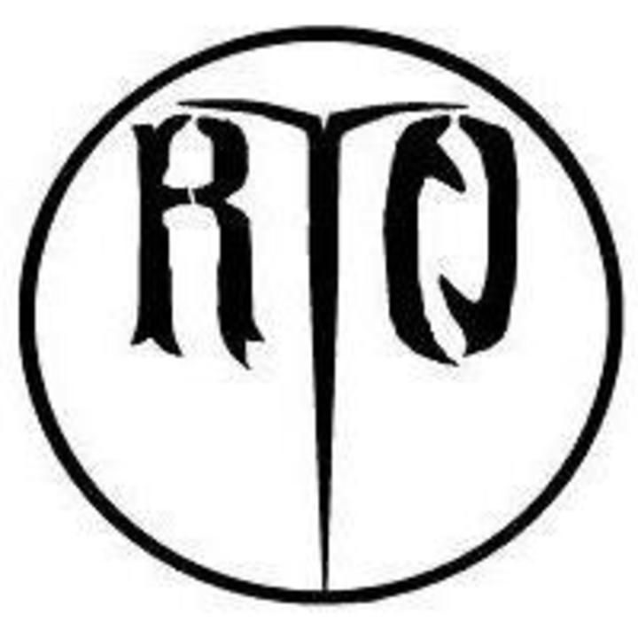 Rid The Obvious Tour Dates